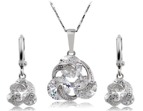 Set šperků