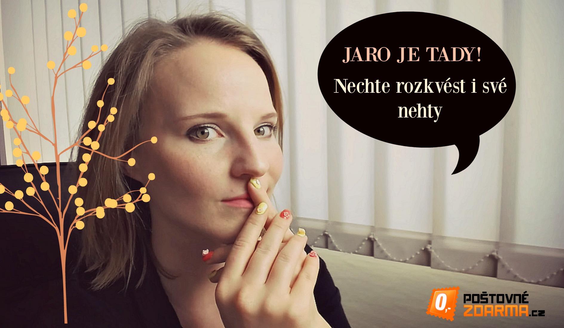 nehty video