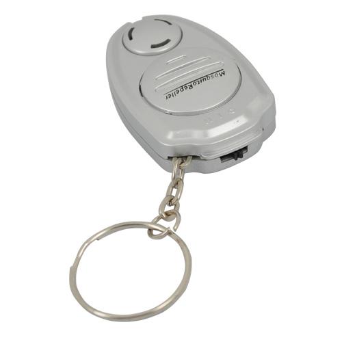 Repelentní přívěsek na klíče