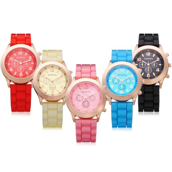 hodinky geneva