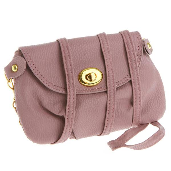 Mini dámská kabelka