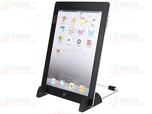 Univerzální stolní držák na tablet